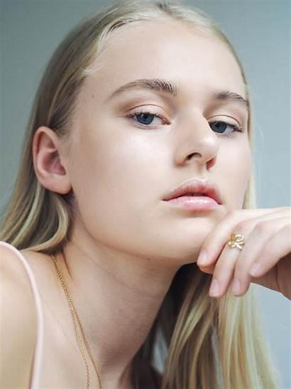 Models Wilma Se Agency Teens Sweden Digital