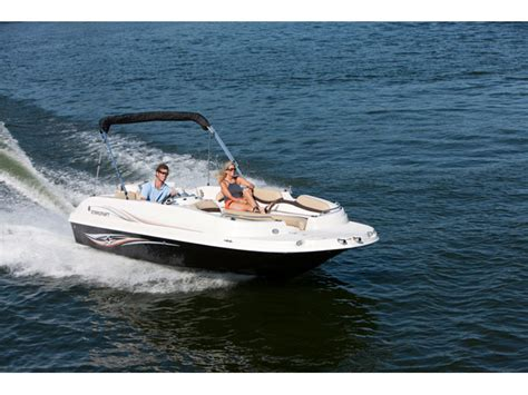 Sturgeon Bay Boats For Sale by Deck Boats For Sale In Sturgeon Bay Wisconsin