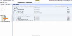 google docs vs microsoft office online qual e o melhor With google docs vs microsoft word online