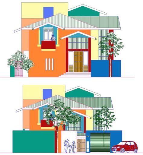 pin  vastusankalpa architectural services kandy sri lanka