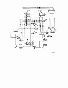 Ford 3930 Tractor Diagram  Ford  Free Engine Image For