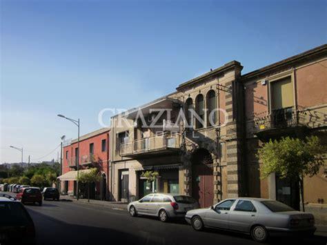 appartamenti vendita catania appartamento in vendita a caltagirone catania giorgio