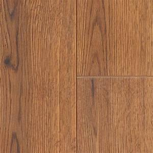 Laminate Flooring - Laminate Wood and Tile - Mannington Floors