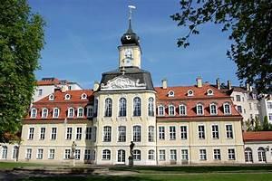 Shoppen In Leipzig : apartment hotel leipzig apartmenthotels city aparthotels ~ Markanthonyermac.com Haus und Dekorationen