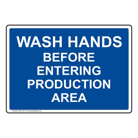 Hand Washing Signs  General Reminders. Colorado Registered Agent Asp Website Hosting. Savings Account Citibank Dentists Anderson Sc. Memory Care Assisted Living Az Car Insurance. Providence Italian Restaurants. Windows Server Update Services. Chicago Airport Shuttle Service. Att Small Business Phone Life Insurance Boise. Houston Lighting And Power Company