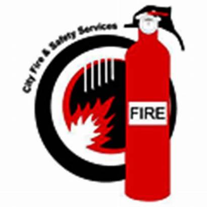 Safety Fire Services Maharashtra