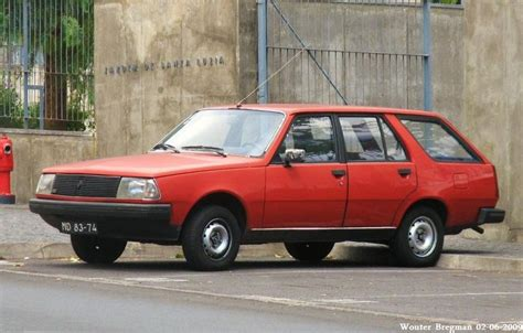 31 best images about renault 18 on pinterest 2