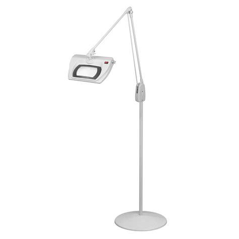 magnifier floor l reviews top 28 floor l magnifier brightech lightview pro