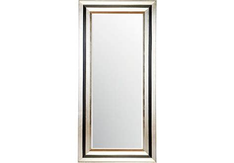 floor mirror rooms to go top 28 floor mirror rooms to go room therapy a full length mirror that won t break the