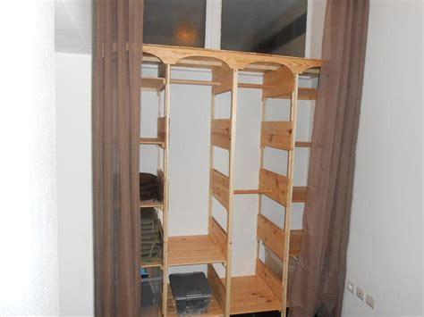 peniche chambre d hote appartement meublé 4 personnes avec accès pmr la maison