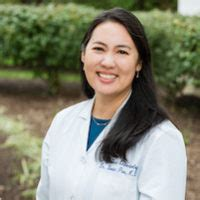 dr vivian pao towson maryland endocrinologist privia