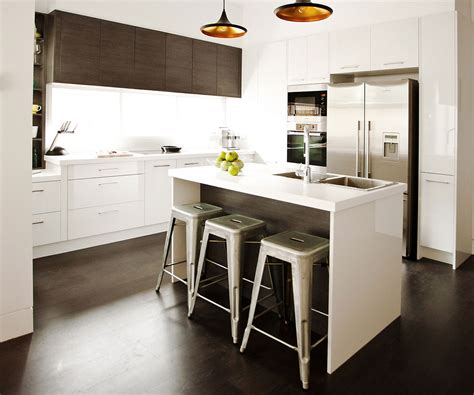 modern kitchens modern kitchen design ideas freedom kitchens