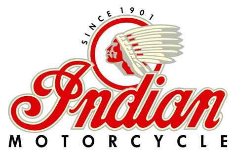 Indian Motorcycle Logo By Vaiktorizer On Deviantart