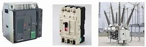 Circuit Breakers Selection Tips