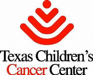 TEXAS CHILDRENS HOSPITAL | texaschildrenshospitalcancerce