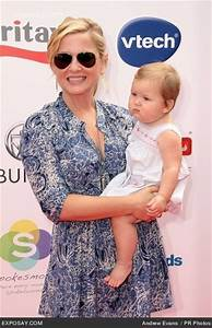 70 best images about Jessica Capshaw on Pinterest ...