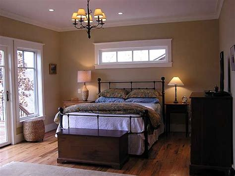 great master bedrooms plan 18708ck rugged country home with great master suite 11731 | af7ce0bbca030e5ea4b280a1a52fe13c