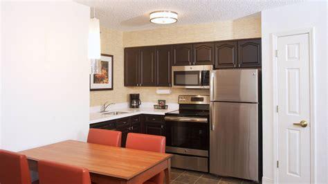 kitchen family suite orlando lakes lake buena vista