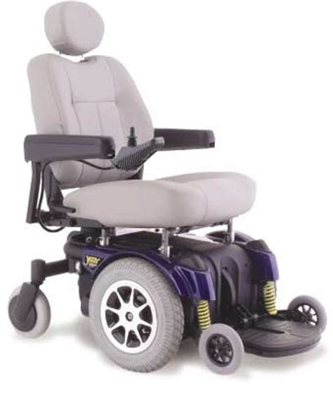 pride mobility jazzy 1121 power wheelchair battery sp12 55