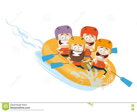free clipart collection rafting clipart white water clipart and illustration