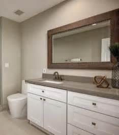 quartz bathroom countertops vanities  mesa gilbert