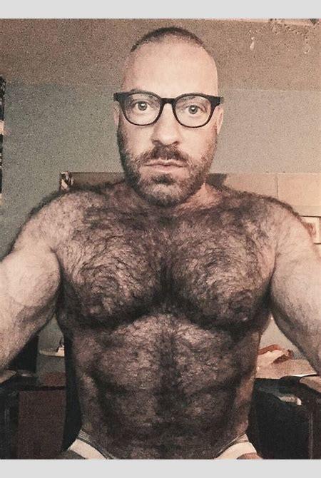 Ben dodge hairy man-porn pictures