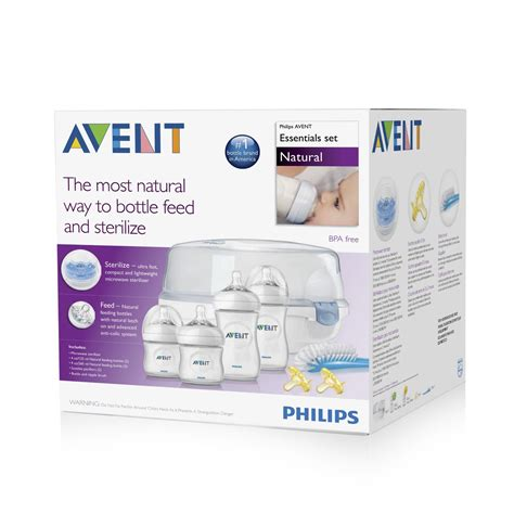 Philips Avent Canada Archives Extreme Couponing Mom