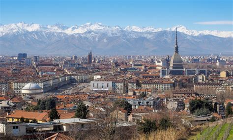 cuisine tv ten things you don 39 t about turin italy free italy