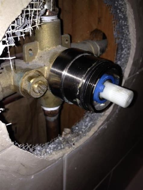 glacier bay bathroom faucet parts   My Web Value