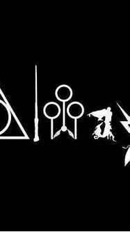 After all this time? Always Harry potter always | Harry ...