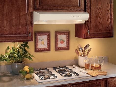 cooking fans amazon com broan qs130ss allure range hood stainless