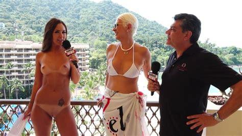 Tahlia Paris Nude Videos And Pics Forumophilia Porn Forum