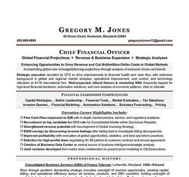 Headline For Resume by Headline Resume Exles Best Resume Gallery