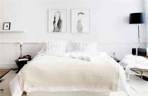 Zimmer Größer Wirken Lassen by 12 Tricks Die Dein Schlafzimmer Gr 246 223 Er Wirken Lassen Nr