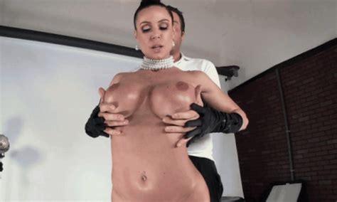 Kendra Lust Imitates Kim Kardashian 06 Openwilde