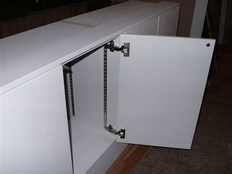how to fix a cabinet door that fell off how to repair a broken cabinet hinge granite objects