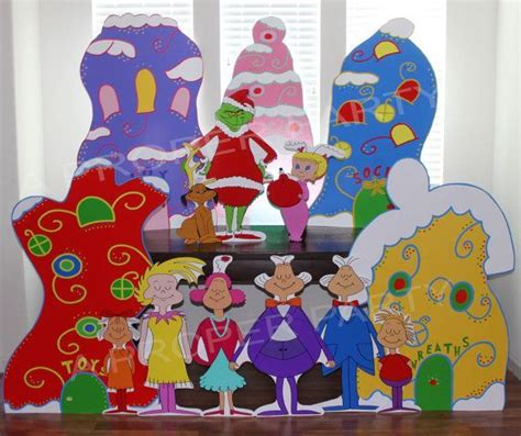 image result  whoville decorating ideas decorating