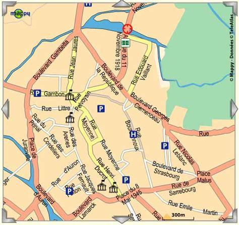 centre de cuisine appartement type f1 centre ville de bourges 380 par mois