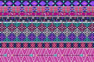 Tribal Pattern Tumblr Backgrounds