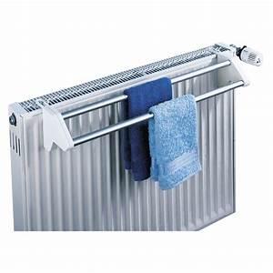 Wäscheständer Für Heizung : heizk rpertrockner klimaanlage und heizung ~ Buech-reservation.com Haus und Dekorationen