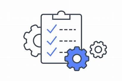 Automation Software Test Testing Automated Devops Integration