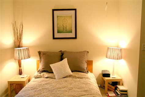 white bedroom ls bedroom side lights amazing bedrooms with hanging