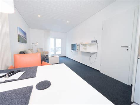 Ferienwohnung Borkum, Haus Antje, Norderney Firma