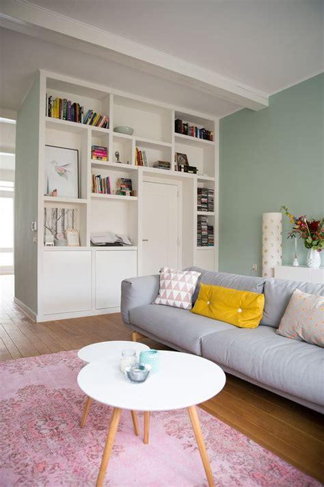 interieuradviseur nieuwe stijl 8x de leukste woonkamer inspiratie woonblog eu