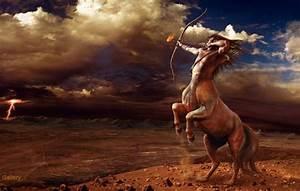 DARKERVADE1 BLOGSPOT: 24 Awesome greek mythology creatures ...