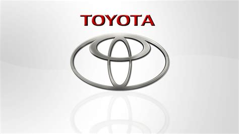 Toyota Backgrounds by Toyota Background By Thiagolyra On Deviantart