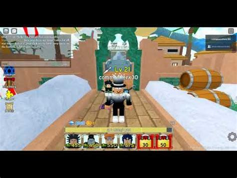 We'll keep you updated with extra codes once they're released. All Star Tower Defense Codes Roblox 2021 | StrucidCodes.org