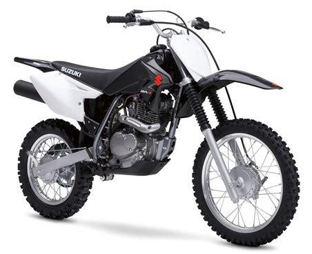 Used Suzuki Dirt Bikes For Sale by Suzuki Dirt Bikes For Sale New And Used Suz Uki Bikes