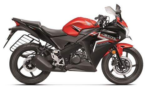 honda cbr 150 cost new honda cbr150r india price specifications