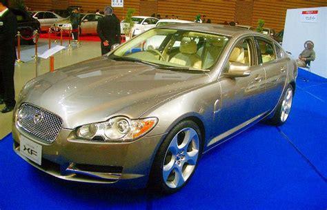 Jaguar Maker ジャガー jaguar xj3 0 エグゼクティブ executive xf3 0 luxuryの写真 画像です